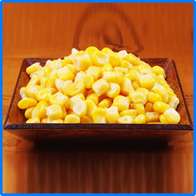 China Favorites Can Food sweet corn