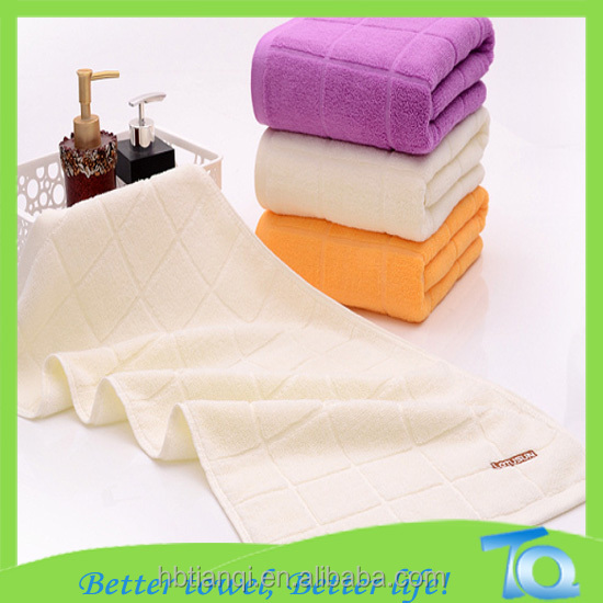hand towel for salon,hand towel stitch,hand towel weaving loom