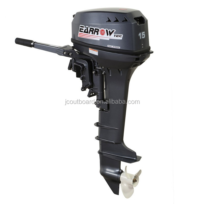 used <strong>suzukis</strong> outboard motors