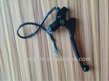 2014 hot sale Handle switch for motorcycle assy in china