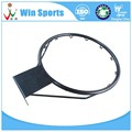 china product standard basket ring hollow style