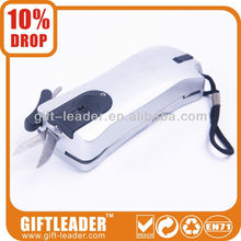 promotional gift hand tool XST0602