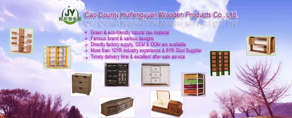 Hot sell wooden cabinet wood furniture wood divider cabinet furniture wood