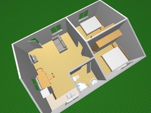 prefab house (4).jpg