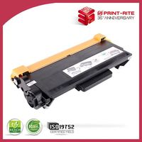 Compatible Laser Toner Cartridge For Brother MFC-8910DW