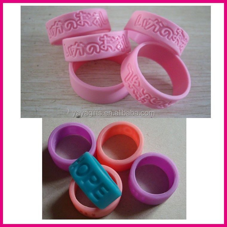 direct factory wholesale engagement silicone wedding <strong>ring</strong>