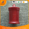 CE ROHS BSZDO Shanhuang good quality LED electric church candles