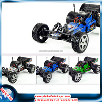 1 12 rc drift car remote control scale,electric car with brushless motor