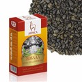 Chinaese Green Tea Extra fin Gunpowder ALPACA - 3505AAA tea