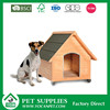 Professional Well-designed dog house malaysia