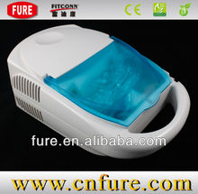 portable electric piston Plastic asthma inhaler