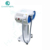 2019 latest laser tattoo removal / nd yag laser / laser tattoo remover price machine