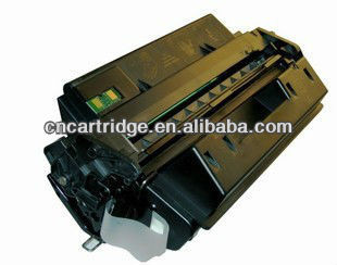 (Original Quality) Brand New BK Toner Cartridge Q2610