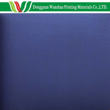 Cheap Book cloth / binding cloth / cloth cover material