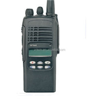 waterproof ham radio GP360