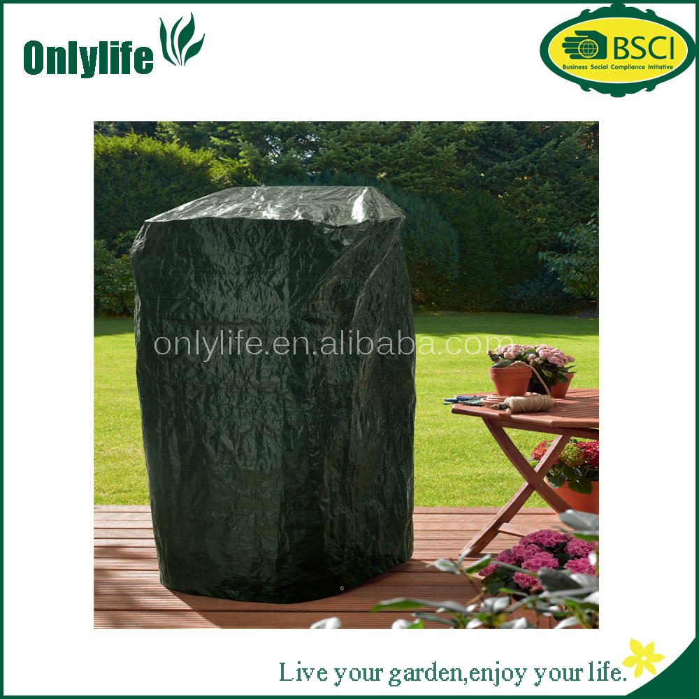 Onlylife PE Patio Set outdoor Furniture Cover