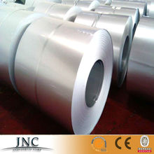 alibaba stock AISI ASTM Low Price CRC Steel Coil galvanized galvalume scrap from Shandong JNC Q195