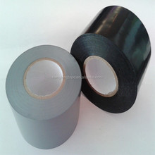 PVC Material PVC Duct Tape for Pipe Wrapping