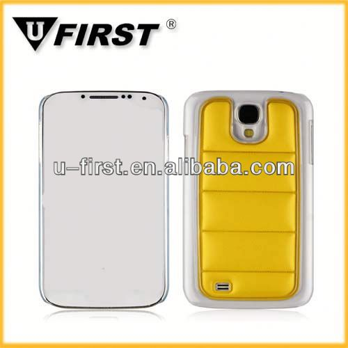 2014 New colorful case,cover case for apple or for samsung