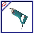 Plastic enclosed Electric Portable Concrete Vibrator, Hand held Concrete Vibrator with CE and Rohs