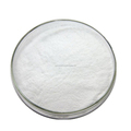 GMP factory supply API powder 99% Promethazine hydrochloride with best price