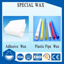 Paraffin Wax 2105/familiar to Sasolwax H1/high melting point wax/wax for hot melt adhesives