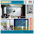Hot sale!!! PDLC smart film