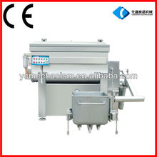 Sausage Meat Mixers/sausage making equipment