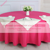 /product-detail/visa-polyester-wedding-table-clothes-60219040682.html