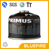 /product-detail/tinpalte-butane-fuel-gas-cans-storage-for-sale-60652181381.html