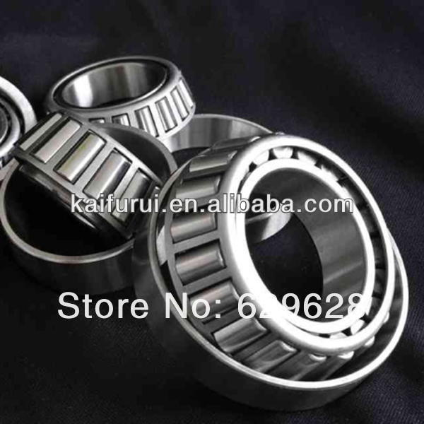 Low price 30210 bearing used for Agricultural Machinery