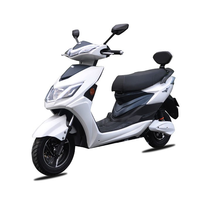 Fast Charging Royal EEC Approval <strong>City</strong> 500W Aerox Motercycle Sanyou T9 Eagle Gy6 Electric Scooter