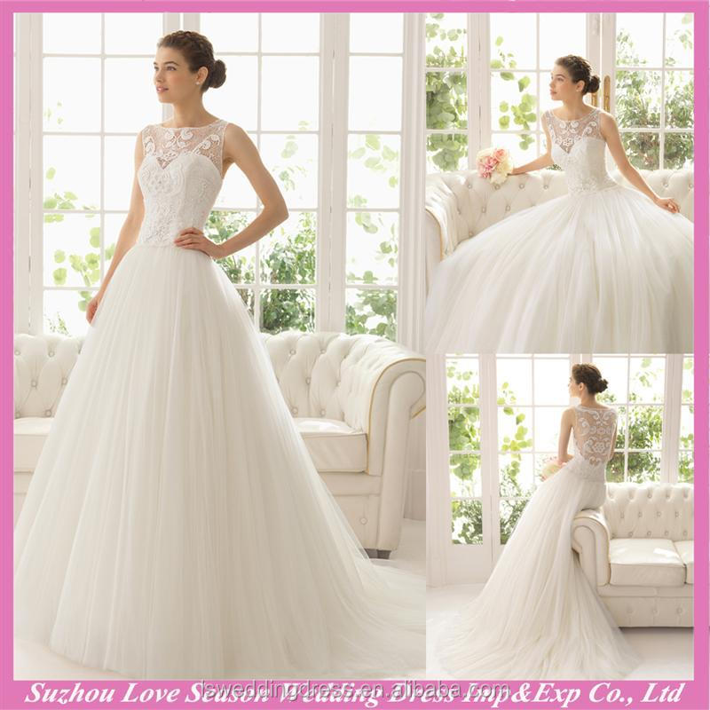 Latest Wedding Dresses And Their Prices : Wedding dress with prices buy guangzhou