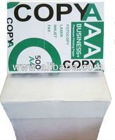AA Copy A Business+ Premium Printing Paper