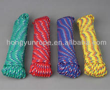 PP Packing Rope with competitive price