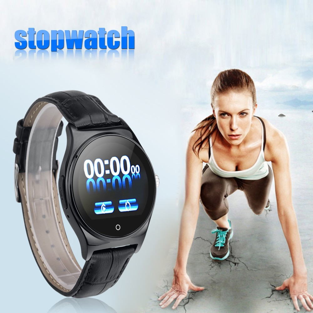 RWATCH <strong>R11</strong> Smart Watch Infrared Remote Controller Heart Rate Calls/SMS Sedentary Reminder BT Music Pedometer for Android IOS