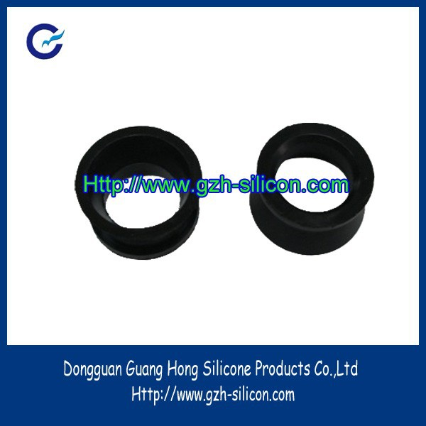 Manufacturer OEM Custom automotive molded rubber parts