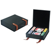 Promotion Poker Chip Set Poker Set