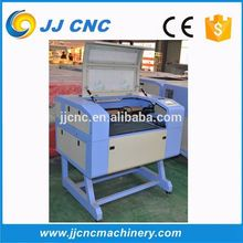 80W stone marble laser engraving machine for sale