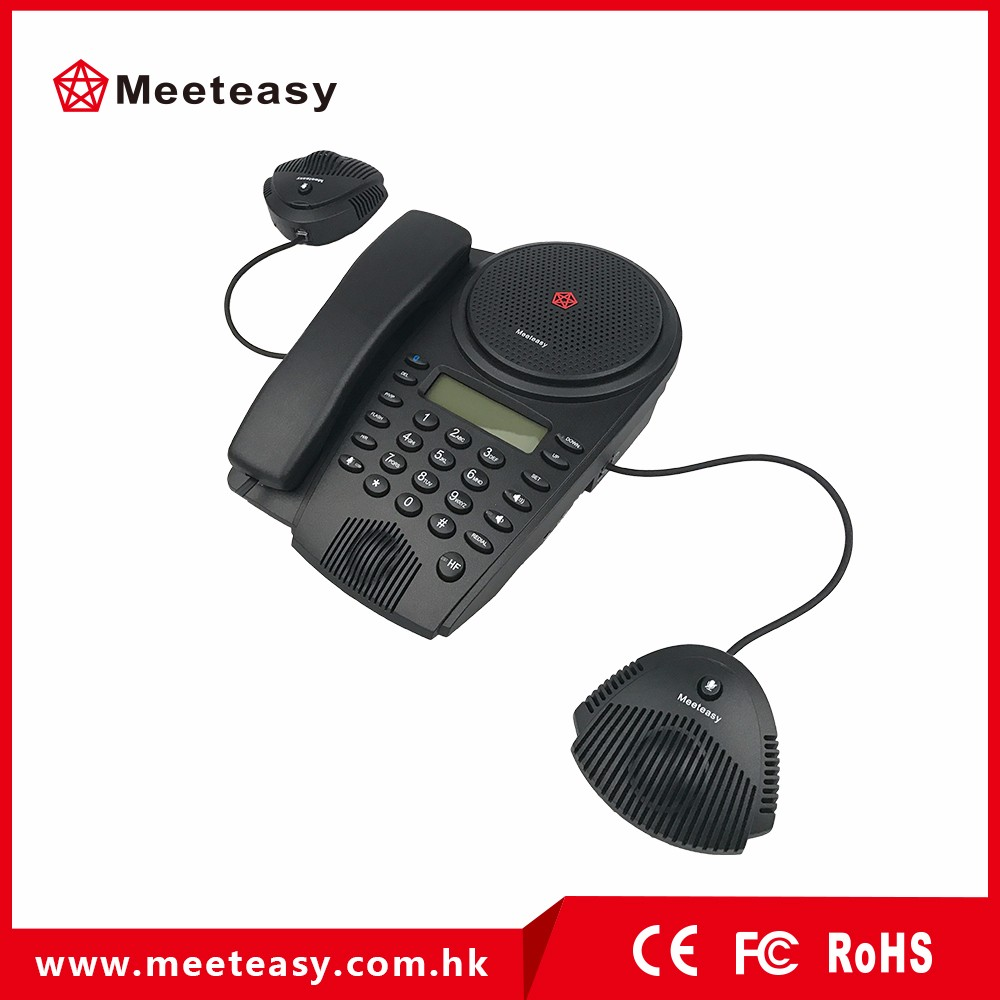 Bluetooth home and web phone speaker conference phone for video and audio conferencing