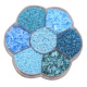 Manufacturer customized various styles excellent quality DIY Glass seed beads
