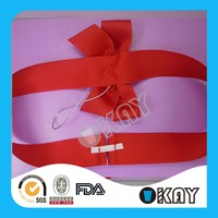 High Quality Gift Wrapping Ribbon Bows For Christmas Day