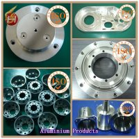 Precised CNC machining China manufacture cnc stainless steel electric motor spare parts