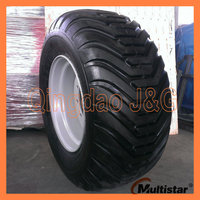500/60-22.5 550/45/22.5 tractor trailer tires sale