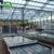 Greenhouse Movable Benching System for seeds growth For agriculture