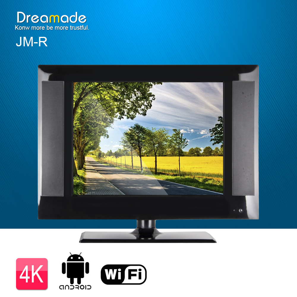Hot sale very cheap 50inch DLED TV android led tv shenzhen