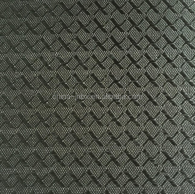 jacquard stoffe f r vorh nge milit rstoff produkt id. Black Bedroom Furniture Sets. Home Design Ideas
