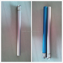 alibaba china tube adapter artificial limb prosthetics material