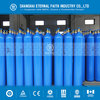 High Pressure Welding Oxygen Cylinder Price ,Industrial Oxygen Cylinder Sizes