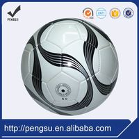 High Quality And Good Price Soccer Ball Pakistan China Manufacture